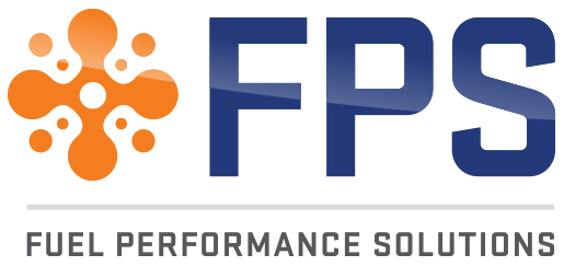 FPS - Fuel Performance Solutions Logo