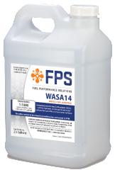 FPS WASA14 jug image